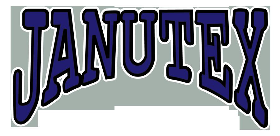 Janutex